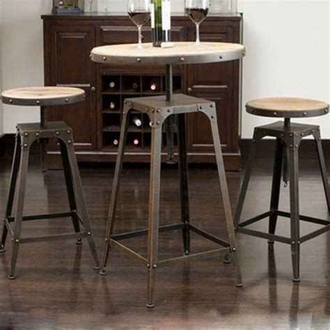 Coffee Bar Tables And Chairs Shop Popular Coffee Table From China Aliexpress