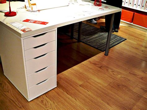 desk with filing cabinet drawer file cabinets amusing file cabinet under desk hon under