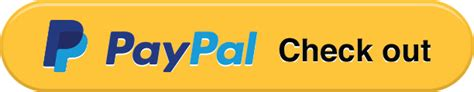 Search Pay With Paypal Pay With Paypal Braintree Payments
