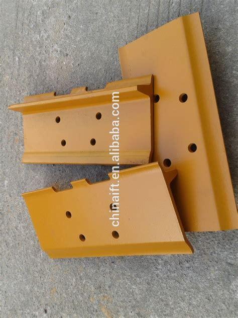 flat track steel shoe flat track steel shoe for sale 28 images a proper