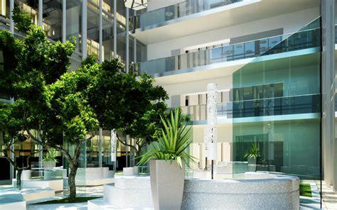 residential atrium design 28 residential atrium design gallery for gt