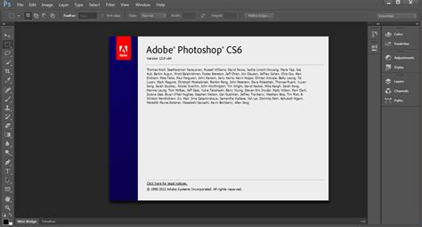 download photoshop cs6 full version remo xp download adobe photoshop cs6 final full version 2016