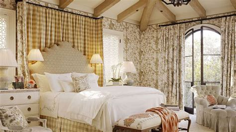 country cottage bedroom 15 country cottage bedroom decorating ideas home design