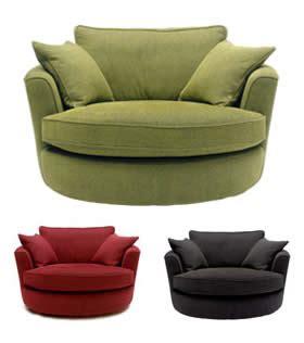 waltzer loveseat small sofa loveseat sofa waltzer style in green grey
