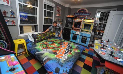home design store jogo decora 231 227 o para quartos de gamers fotos portal de dicas