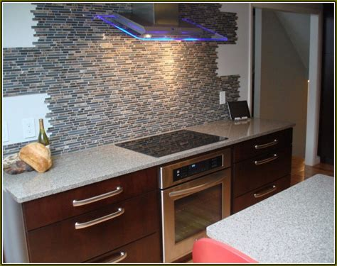 replace kitchen cabinet doors and drawer fronts replace kitchen cabinet doors and drawer fronts replace