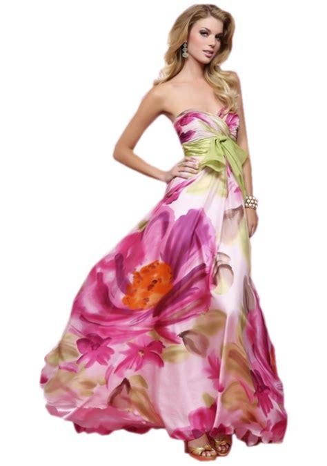 Mango Tas Franje femme robe longue en png fashion robes de