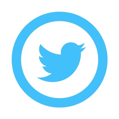 layout twitter icon 10 twitter icon transparent images transparent twitter
