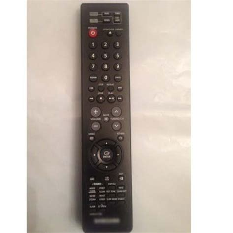 on sale z t remote fit for samsung ht tx72 ht tx75