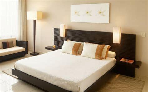 couleur tendance chambre à coucher les meilleures id 233 es pour la couleur chambre 224 coucher