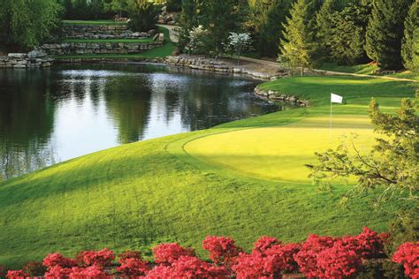 the top 10 golf courses branson sports events take center stage sports planning