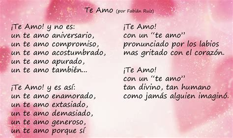 images of love en español valentine friendship quotes in spanish quotesgram