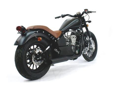 125 Motorrad F Hrerschein Infos by 17 Besten Leonart Bikes Bilder Auf Motorr 228 Der