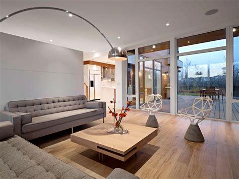 modern home design edmonton bright contemporary home in edmonton canada