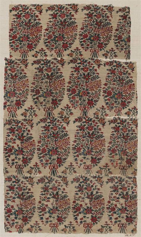 Pashmina Motif Yellow Butterfly 579 best shawls images on kashmiri shawls paisley pattern and paisley