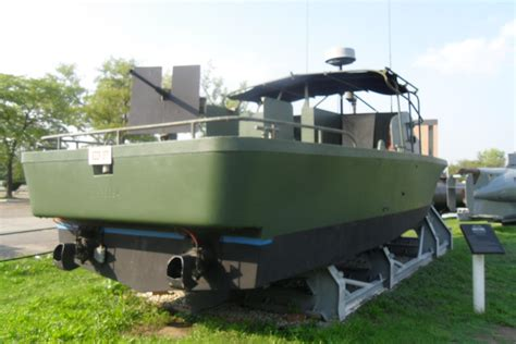 pbr boat for sale pbr mk for sale html autos post