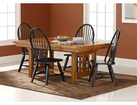 Set Dini As our house dining room images dini on sunnyvale collection pc caster set slumberl coma