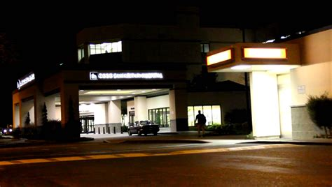 samaritan hospital emergency room samaritan hospital nx emergency room establishing