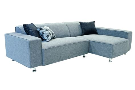 couch it in terms design school basic furniture terms rl
