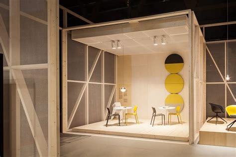 lada guzzini arper design week 2015 creative direction