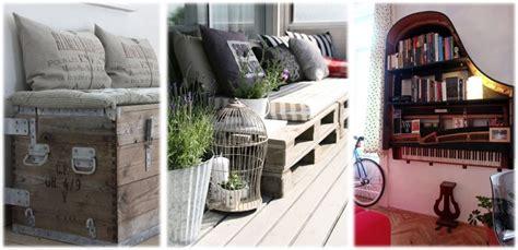idee riciclo casa arredamento riciclo creativo yp63 187 regardsdefemmes
