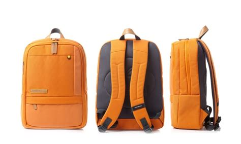 Tas Backpack T 359 99 for a samsonite backpack worth 359 2 colours sgtips