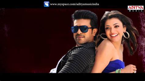 theme music of kathi kathi video song