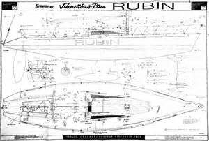 free rc plans free home plans free rc airplane building plans