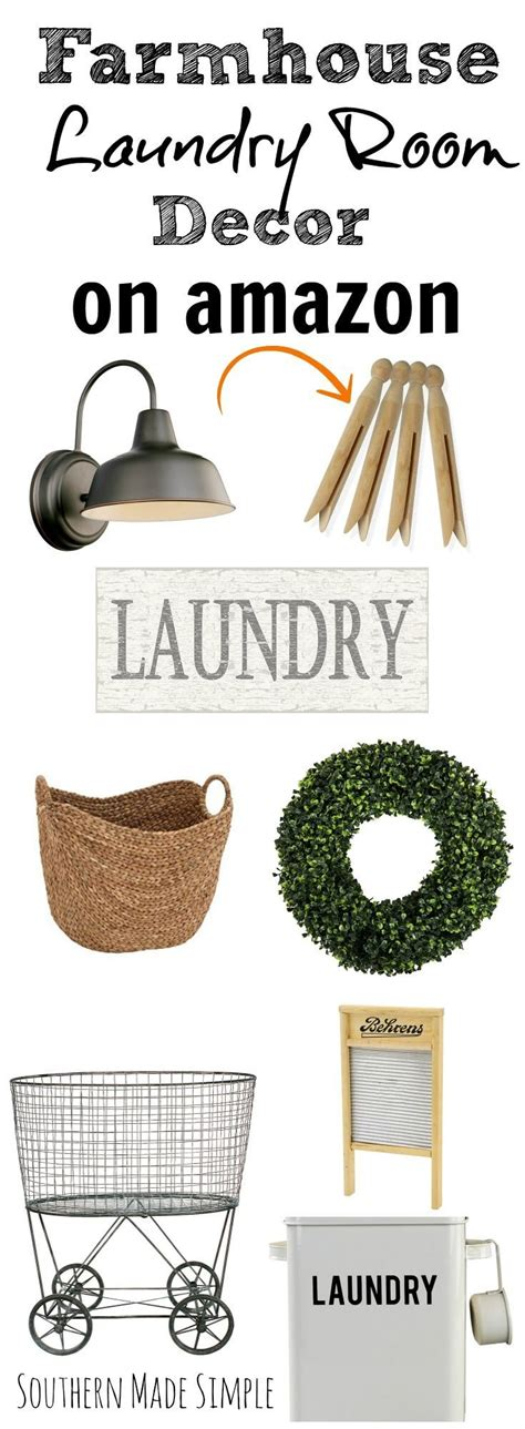 25  best ideas about The Laundry on Pinterest   Laundry in