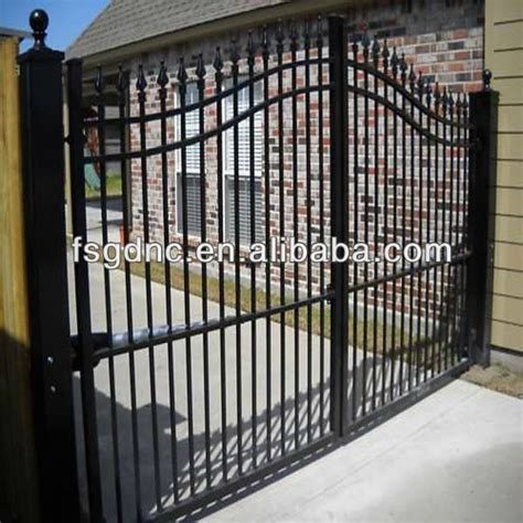 simple house gate design www imgkid the image kid