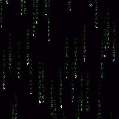 wallpaper animasi jarvis تحميل خلفيات متحركة للكمبيوتر مجانا animated wallpapers
