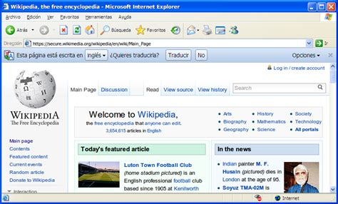 google chrome free download full version for xp 2014 google chrome download for windows xp 2013
