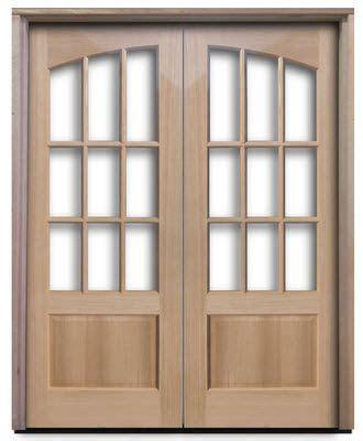 nickell custom cabinetry