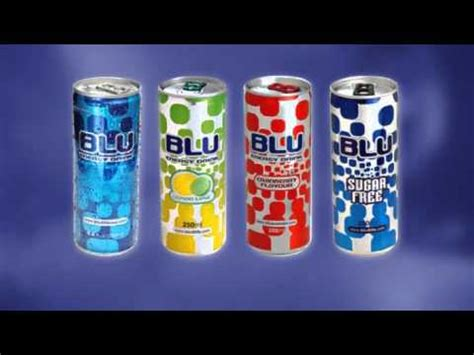 8 energy drinks a day energy drink