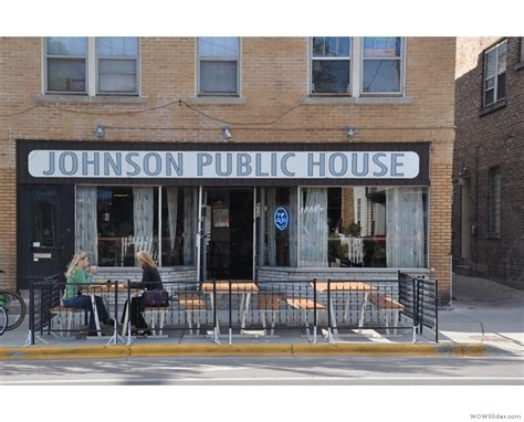 johnson public house johnson public house brian s coffee spot