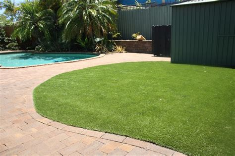 true green landscaping city turf in greenfields wa landscaping truelocal