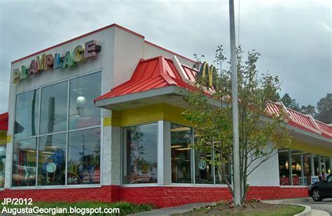 Food Pantry Augusta Ga by Augusta Richmond Columbia Restaurant Bank Attorney