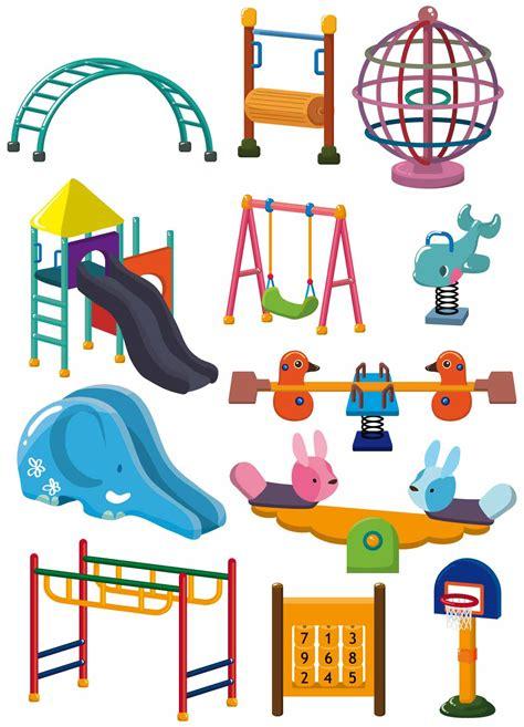 imagenes infantiles juegos juegos infantiles eps by gianferdinand on deviantart
