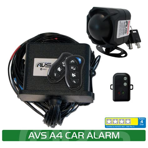 avs 3010 car alarm wiring diagram avs wirning diagrams