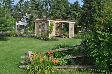 the gardeners cottage gardener s cottage bed and breakfast one of ontario s
