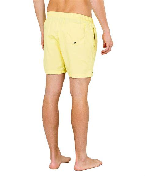 15 Most Daring Shorts For Summer 09 by Mens Summer Springfield Swim Shorts Surf