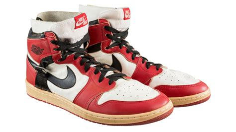 most valuable basketball shoes these are the most expensive worn basketball shoes