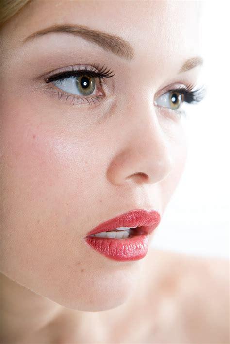 cosmetic tattoo eyebrows kernahan makeup studio