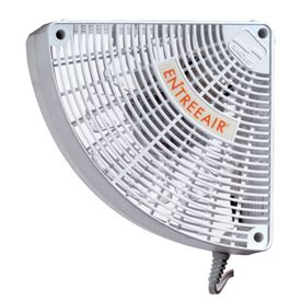 duct booster fan lowes suncourt upc barcode upcitemdb com