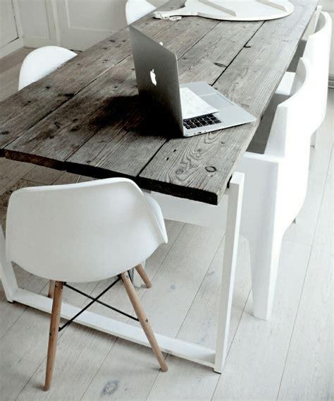 si鑒e design 60 erstaunliche muster f 252 r skandinavisches design