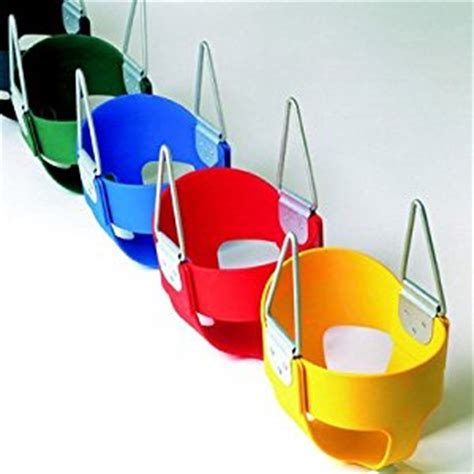 outdoor swings for babies and toddlers com swing baby toddler s 26r full bucket seat