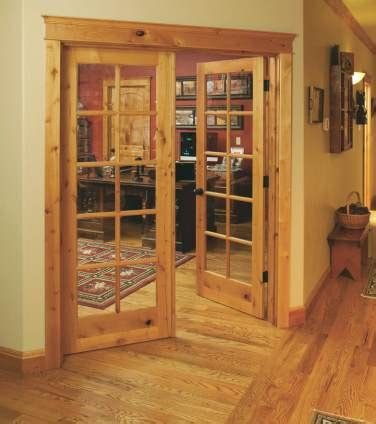 page 2 reeb millwork 2015 interior doors