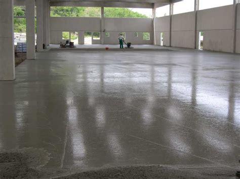 quarzo per pavimenti pavimenti al quarzo monticone pavimenti pavimentazioni in