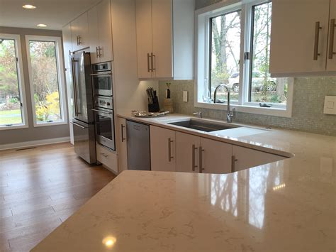 kitchen sink and counter kitchen sink counter smays com