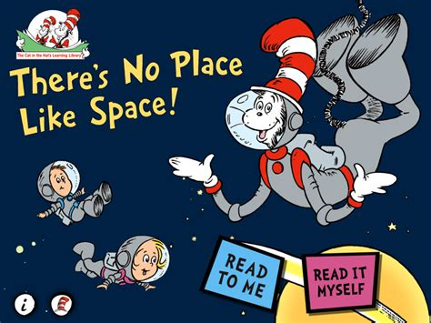 Pdf Theres No Place Like Space by New At Eleven Homeruns And Heroes Appaddict Net